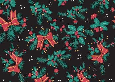 Jingle 987
