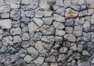 Backdrop - Stone