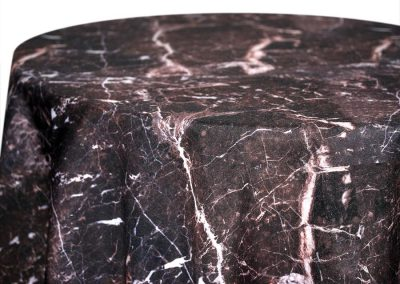 Marble - Tinted
