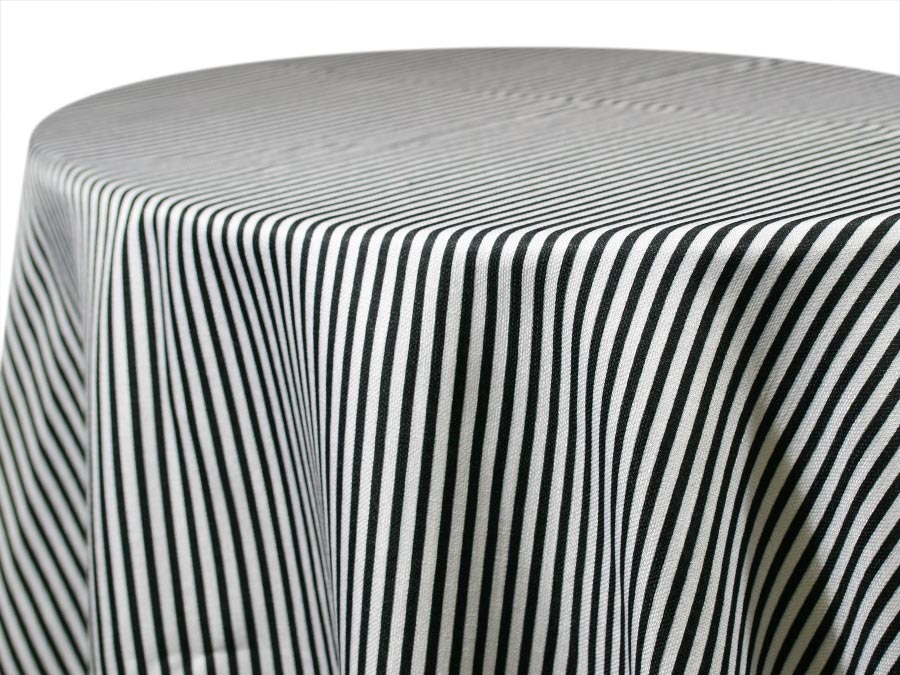 Stripes & Dots