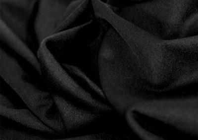 Black 533