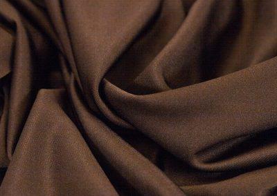 Brown 539