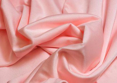 Light Pink 528