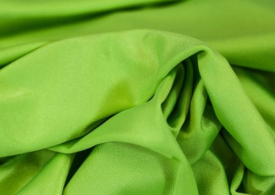 Neon Green 597