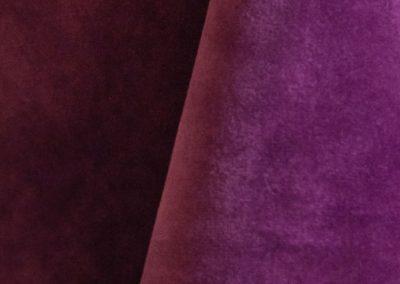 Grape 926