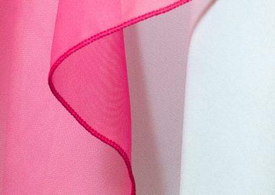 Hot Pink 763