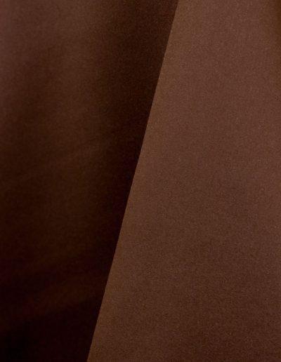 Brown 638