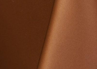Copper 636