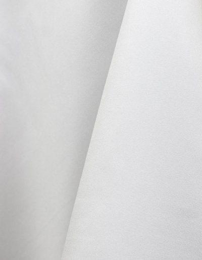 White 650