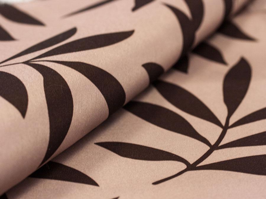 Tivoli Leaf