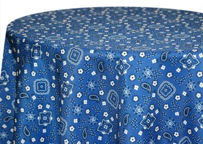Blue 515