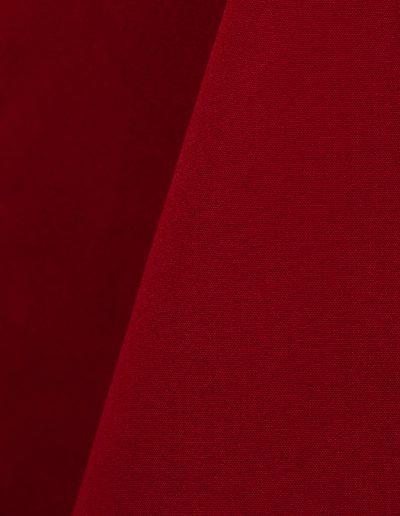 Cherry Red 359