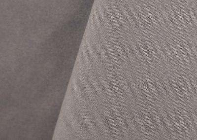 Grey 334