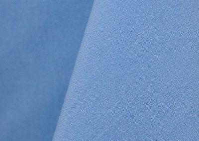 Light Blue 327