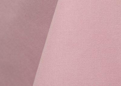 Light Pink 309