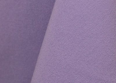 Lilac 331