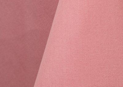 Pink 352