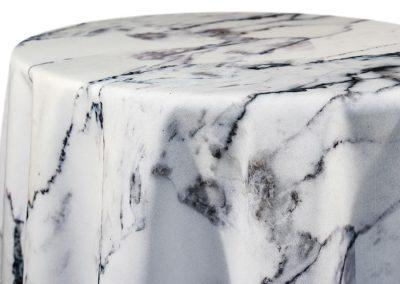 Marble - White 538