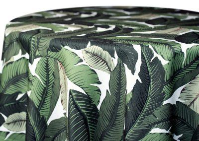 Pamela's Palms 550
