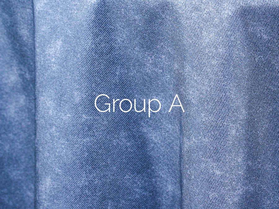Prints Group A