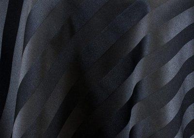 Black 667
