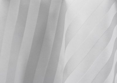 White 665