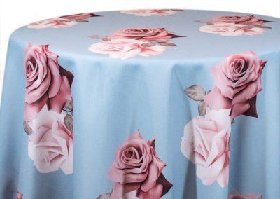 Smitten - Pink