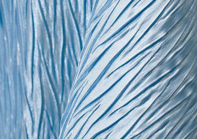 Carolina Blue 948