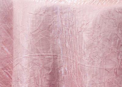 Light Pink 709