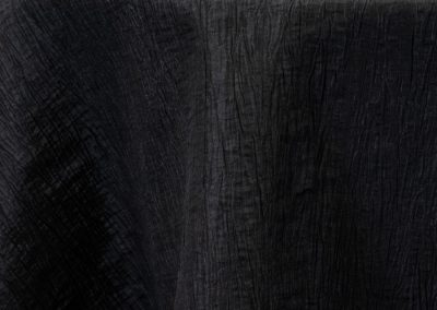 Black 983
