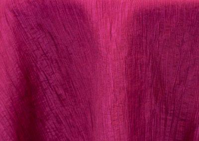 Fuchsia 949