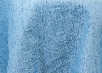 Light Blue 953