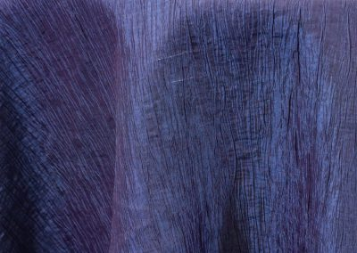 Violet 955