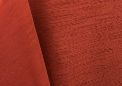 Burnt Orange 061