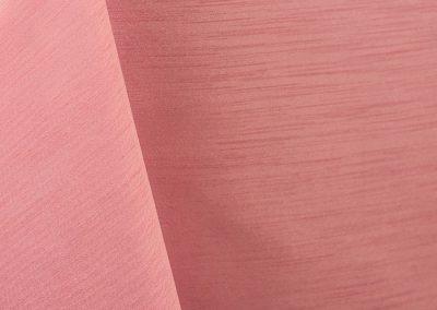 Light Pink 088