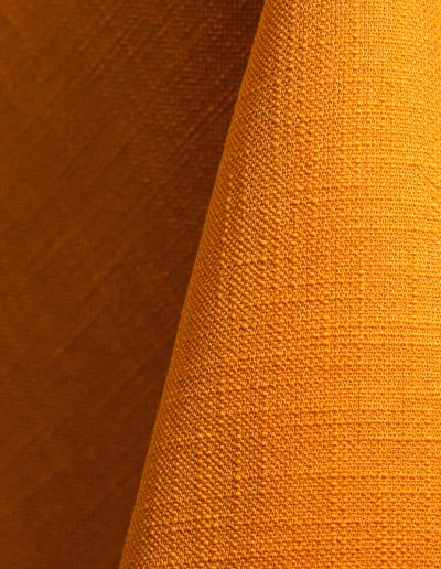 Tangerine 856