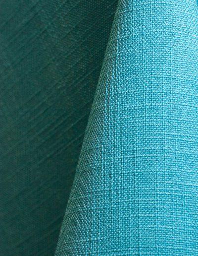 Turquoise 849