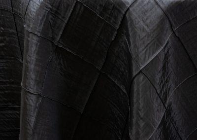 Black 867