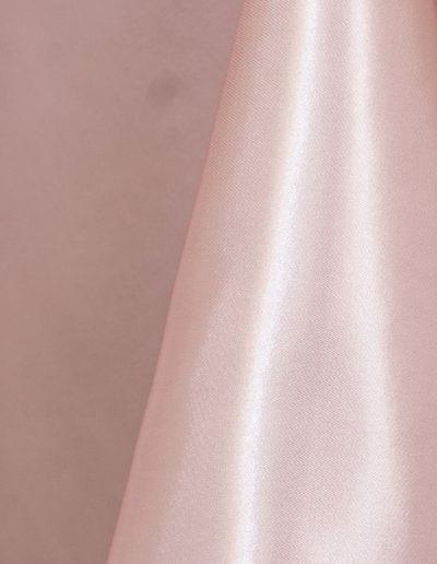 Pink 610