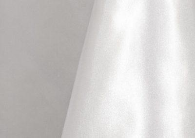 White 635