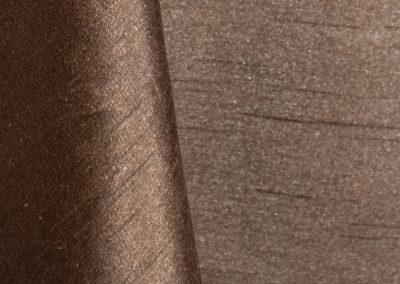 Brown 022