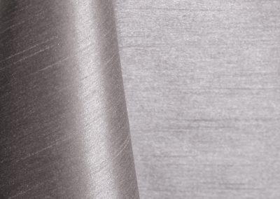 Grey 034