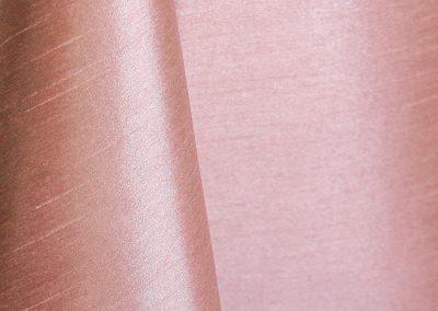 Light Pink 003