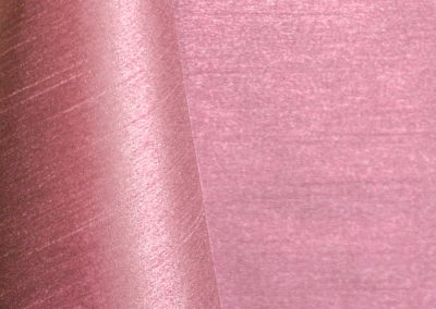 Pink 002