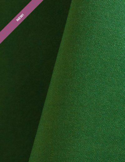 Emerald V123*