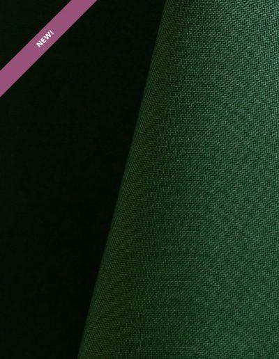 Evergreen V125*