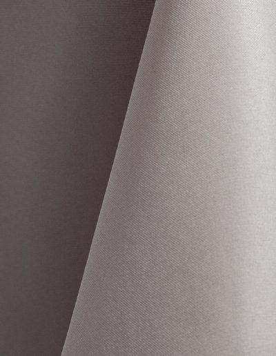 Grey 134
