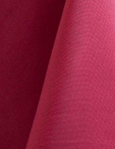 Hot Pink 113