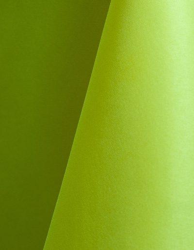 Neon Green 197