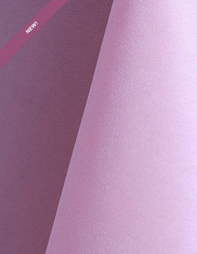 Pastel V131